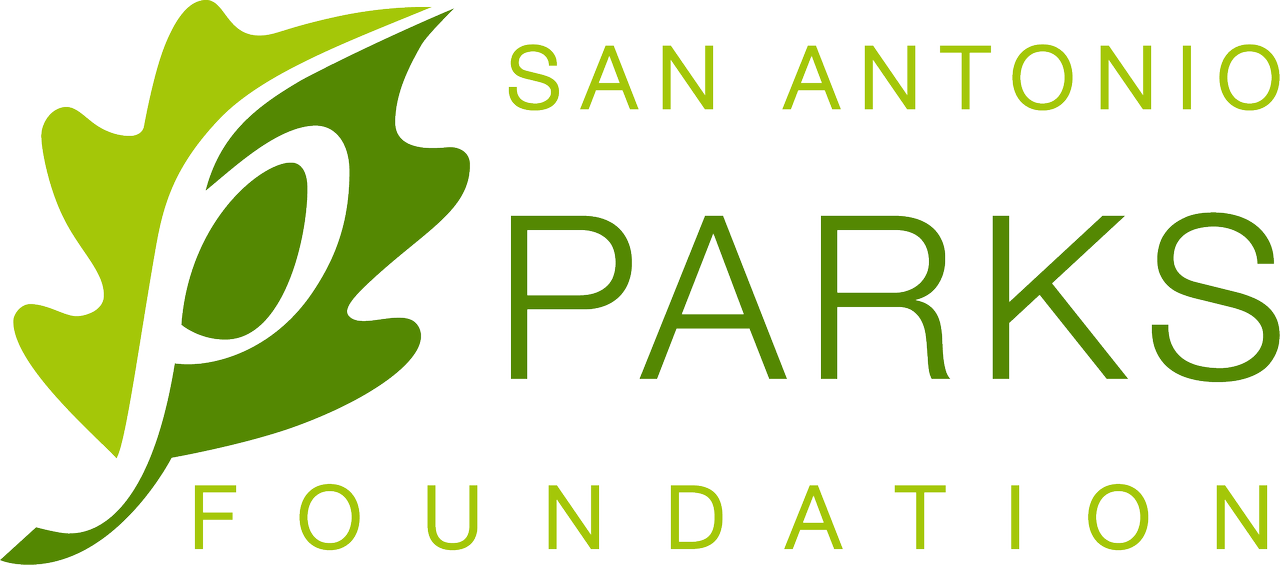 San Antonio Parks Foundation